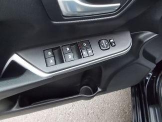 2015 Toyota Camry SE Shelbyville, TN 22