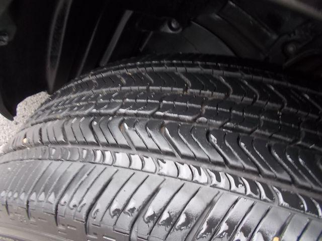 2015 Toyota Camry SE Shelbyville, TN 14