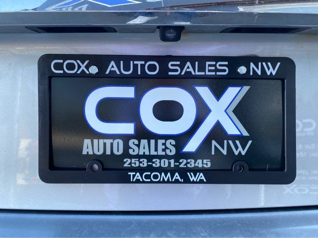 2015 Toyota Camry XLE in Tacoma, WA 98409