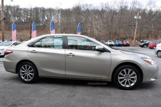 2015 Toyota Camry XLE Waterbury, Connecticut 10