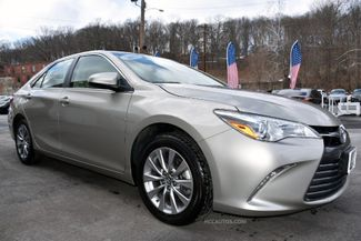2015 Toyota Camry XLE Waterbury, Connecticut 11