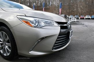 2015 Toyota Camry XLE Waterbury, Connecticut 13
