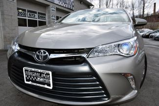 2015 Toyota Camry XLE Waterbury, Connecticut 5