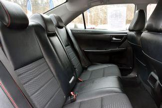 2015 Toyota Camry SE Waterbury, Connecticut 15