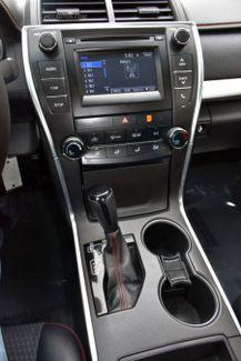 2015 Toyota Camry SE Waterbury, Connecticut 25