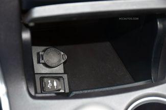 2015 Toyota Camry SE Waterbury, Connecticut 29