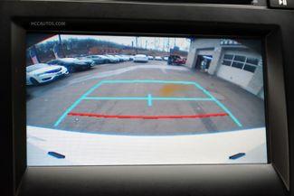 2015 Toyota Camry SE Waterbury, Connecticut 3