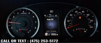 2015 Toyota Camry 4dr Sdn I4 Auto XSE Waterbury, Connecticut 17