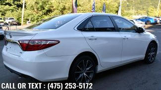 2015 Toyota Camry 4dr Sdn I4 Auto XSE Waterbury, Connecticut 5