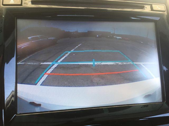 2015 Toyota Camry XLE  5 YEAR/60,000 MILE FACTORY POWERTRAIN WARRANTY Mesa, Arizona 18