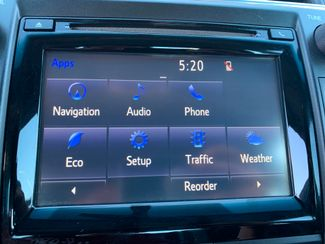 2015 Toyota Camry XLE 5 YEAR/60,000 MILE FACTORY POWERTRAIN WARRANTY Mesa, Arizona 19