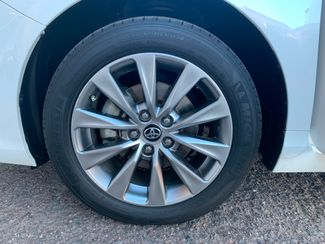 2015 Toyota Camry XLE 5 YEAR/60,000 MILE FACTORY POWERTRAIN WARRANTY Mesa, Arizona 22