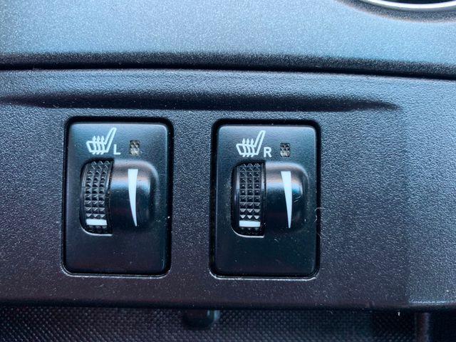2015 Toyota Camry XLE 5 YEAR/60,000 MILE FACTORY POWERTRAIN WARRANTY Mesa, Arizona 21