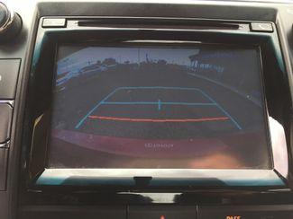 2015 Toyota Camry XSE 5 YEAR/60,000 MILE FACTORY POWERTRAIN WARRANTY Mesa, Arizona 18