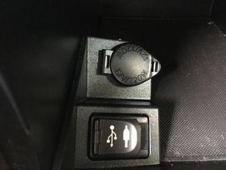 2015 Toyota Camry XSE 5 YEAR/60,000 MILE FACTORY POWERTRAIN WARRANTY Mesa, Arizona 19