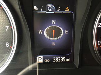 2015 Toyota Camry XSE 5 YEAR/60,000 MILE FACTORY POWERTRAIN WARRANTY Mesa, Arizona 22