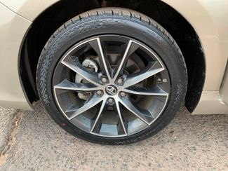 2015 Toyota Camry XSE 5 YEAR/60,000 MILE FACTORY POWERTRAIN WARRANTY Mesa, Arizona 22
