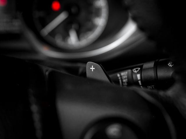 2015 Toyota Corolla S Burbank, CA 16