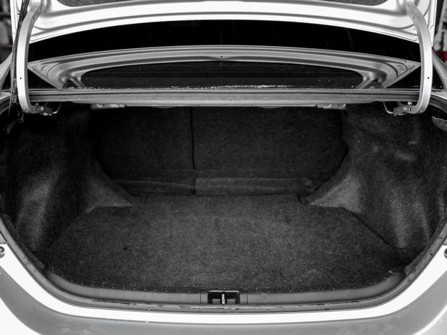 2015 Toyota Corolla S Burbank, CA 19