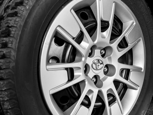2015 Toyota Corolla S Burbank, CA 26