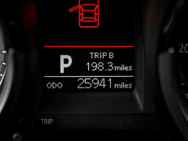 2015 Toyota Corolla S Plus Burbank, CA 10