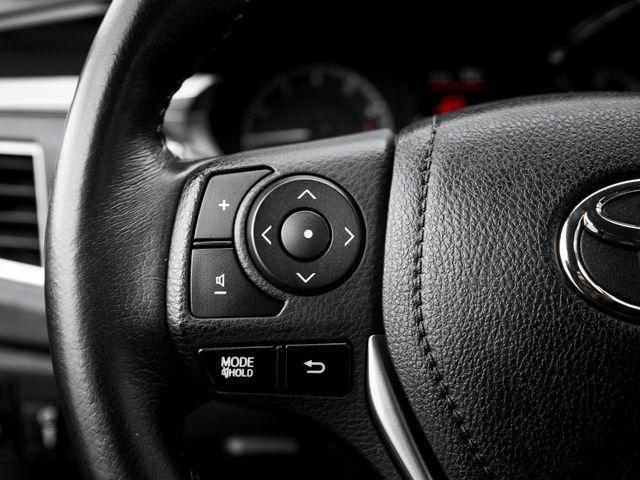2015 Toyota Corolla S Plus Burbank, CA 12
