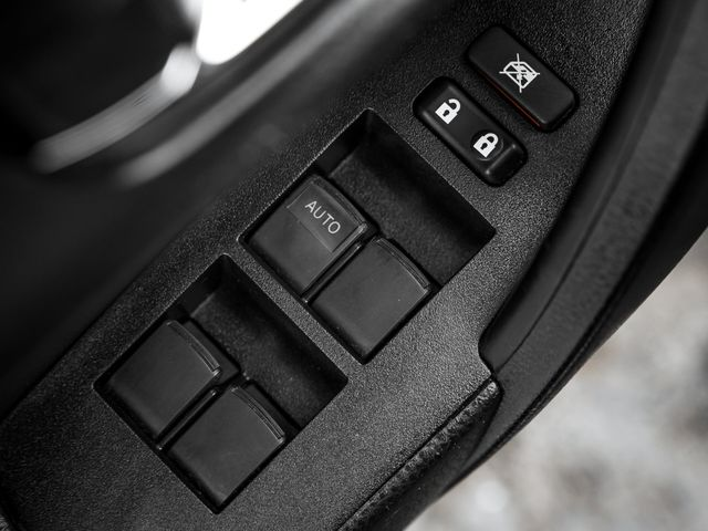 2015 Toyota Corolla S Plus Burbank, CA 8