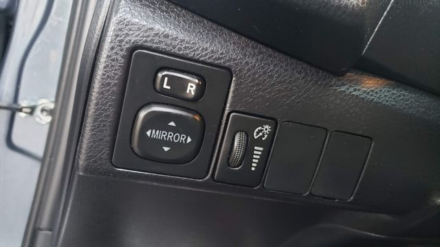 2015 Toyota Corolla S Plus in Campbell, CA 95008
