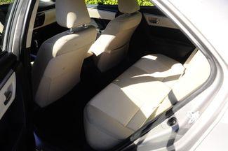 2015 Toyota Corolla L  city California  BRAVOS AUTO WORLD   in Cathedral City, California