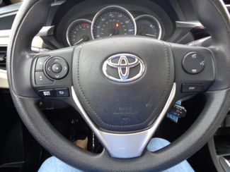 2015 Toyota Corolla LE  city NC  Palace Auto Sales   in Charlotte, NC