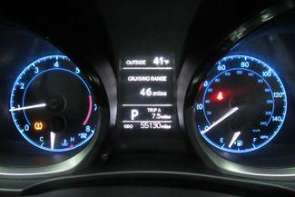 2015 Toyota Corolla S W/ BACK UP CAM Chicago, Illinois 18