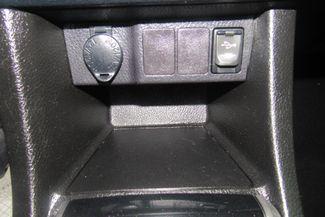 2015 Toyota Corolla S W/ BACK UP CAM Chicago, Illinois 21