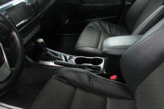 2015 Toyota Corolla S W/ BACK UP CAM Chicago, Illinois 22