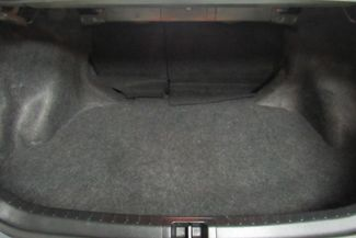 2015 Toyota Corolla S W/ BACK UP CAM Chicago, Illinois 7