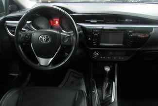 2015 Toyota Corolla S W/ BACK UP CAM Chicago, Illinois 10