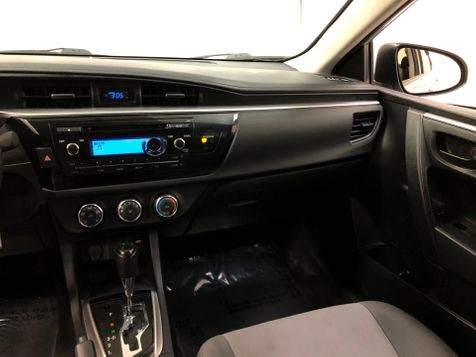 2015 Toyota Corolla *Affordable Payments* | The Auto Cave in Dallas, TX