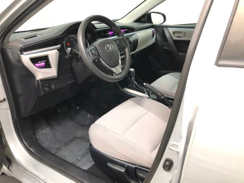2015 Toyota Corolla *Get APPROVED In Minutes!*   The Auto Cave in Dallas, TX