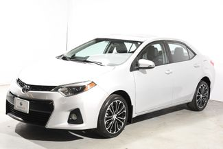 2015 Toyota Corolla S Plus in Branford CT, 06405