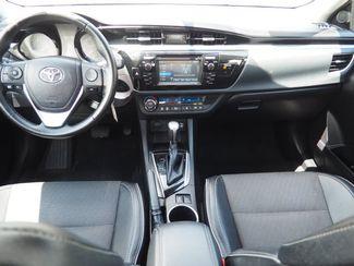 2015 Toyota Corolla S Plus Englewood, CO 10
