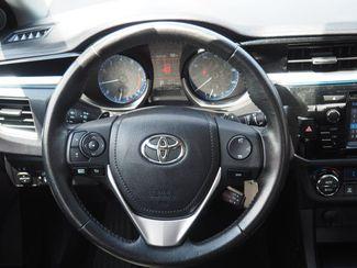 2015 Toyota Corolla S Plus Englewood, CO 11
