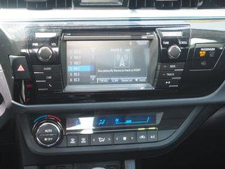2015 Toyota Corolla S Plus Englewood, CO 12