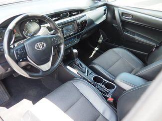 2015 Toyota Corolla S Plus Englewood, CO 13