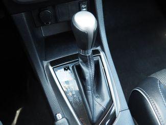 2015 Toyota Corolla S Plus Englewood, CO 14