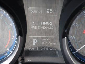 2015 Toyota Corolla S Plus Englewood, CO 15