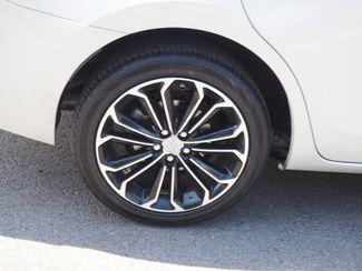 2015 Toyota Corolla S Plus Englewood, CO 4