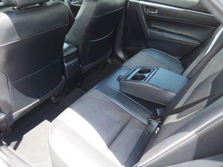 2015 Toyota Corolla S Plus Englewood, CO 9
