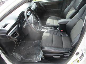 2015 Toyota Corolla S Plus Farmington, MN 2