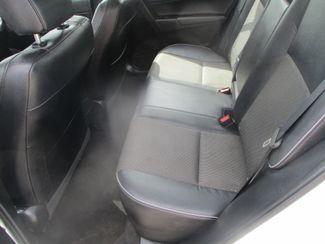 2015 Toyota Corolla S Plus Farmington, MN 3