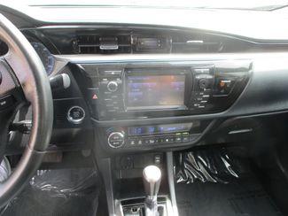 2015 Toyota Corolla S Plus Farmington, MN 6