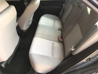 2015 Toyota Corolla L Farmington, MN 3